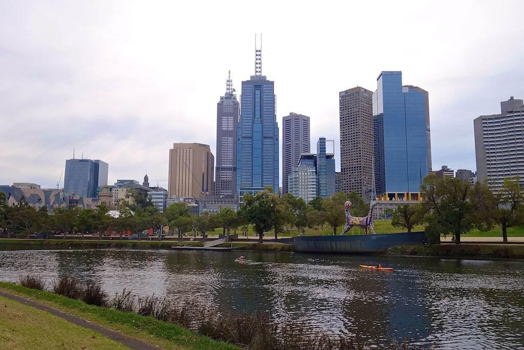 Yarra-River-Melbourne