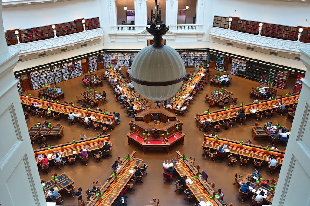libreria-melbourne