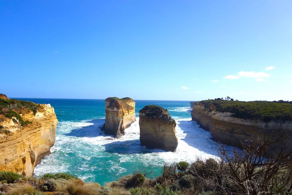 Lorch Ard-Gorge-great-ocean-road
