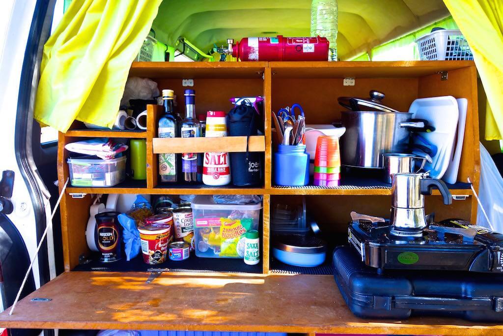 attrezzatura-campeggio-australia