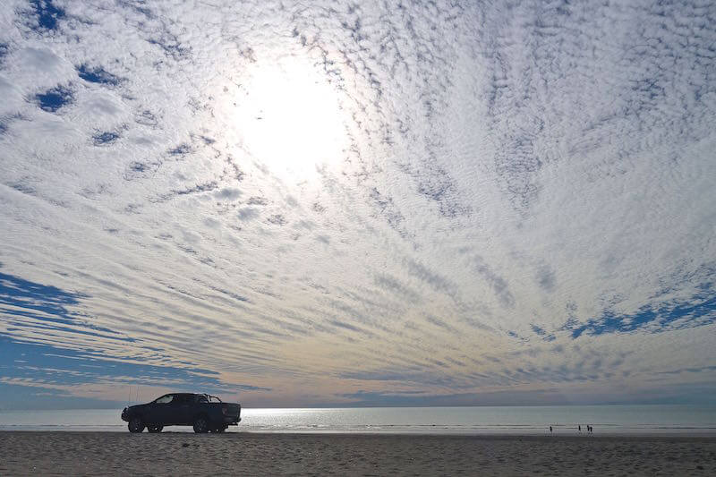 80-Mile-Beach-Western-Australia