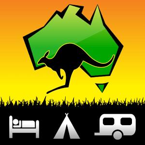 wikycamps logo