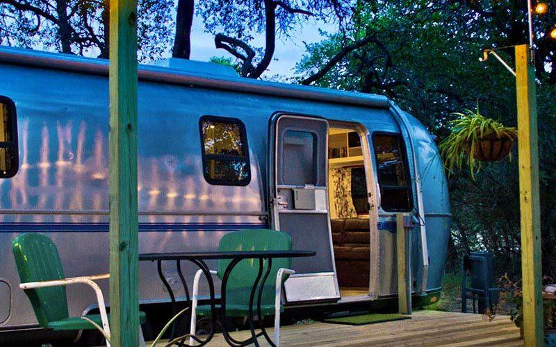 alloggi airbnb