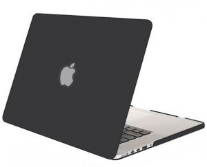custodia-rigida-macbook-pro