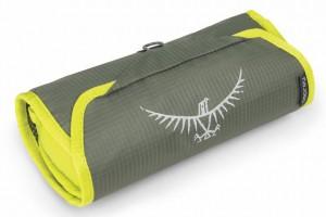 Osprey Beauty case