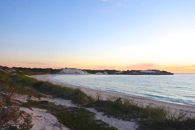 Jurien-Bay-Western-Australia