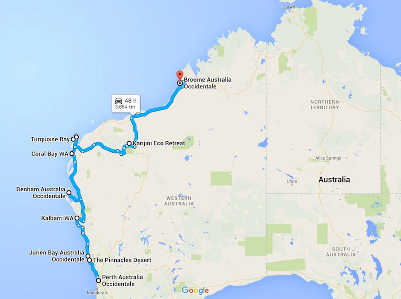 roadtrip-western-ausralia