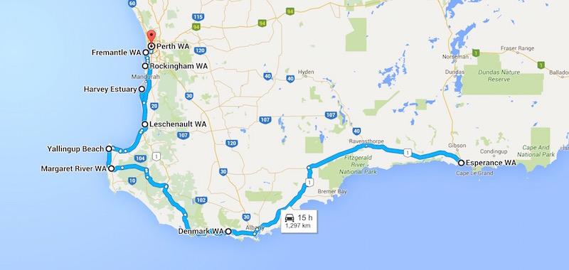 roadtrip-western-australia