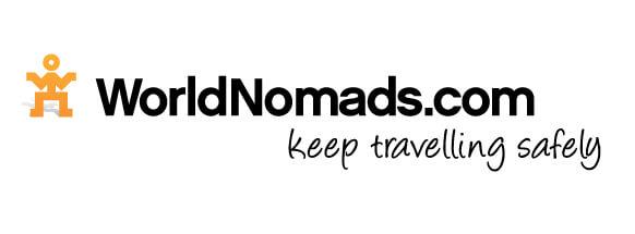 World-Nomads-assicurazione
