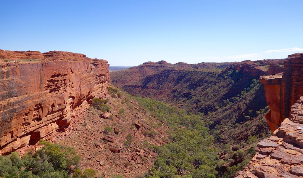 Kings-Canyon-Australia-centrale