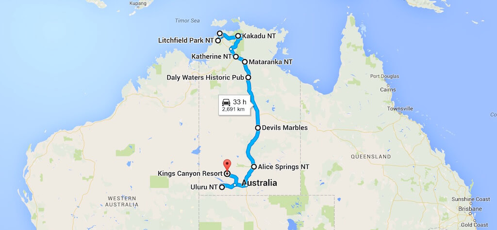 Roadtrip-Nord-australia