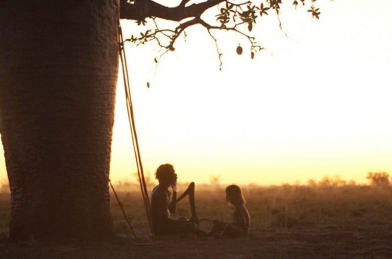 Copyright : © Twentieth Century Fox movie Australia
