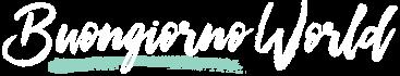 Buongiorno World logo
