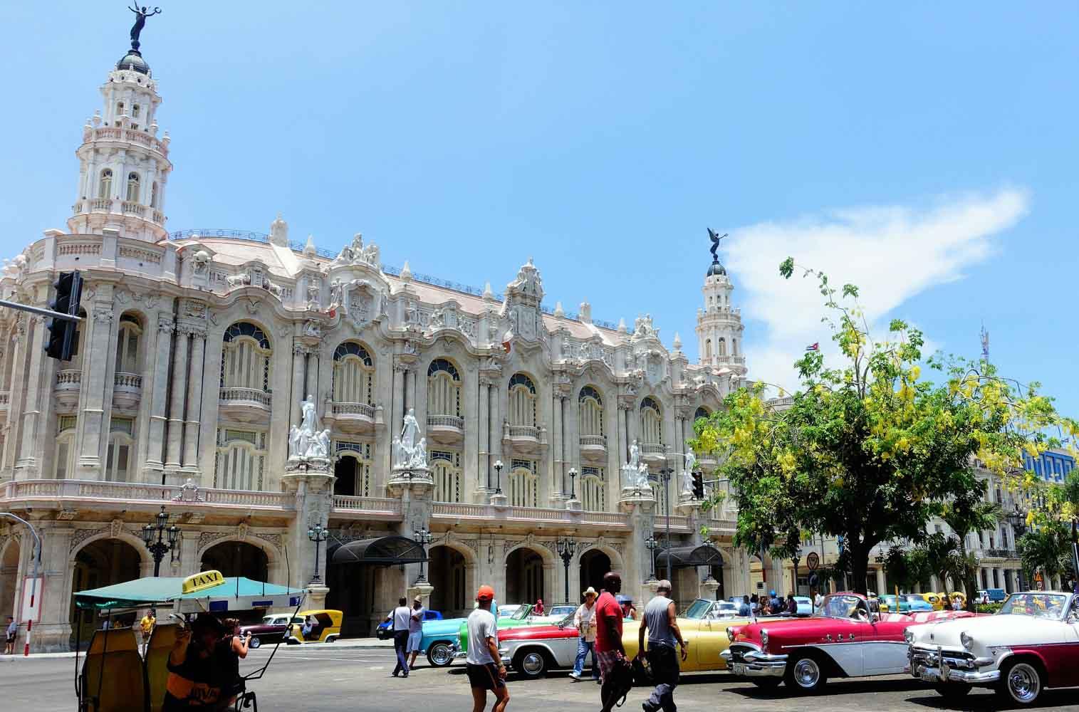 Foto-Havana-Cuba
