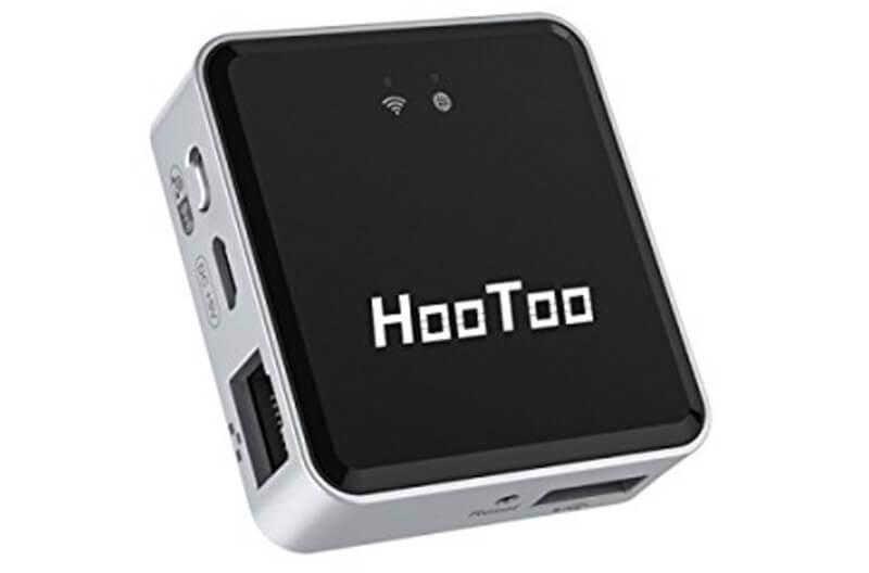 amplificatore wifi