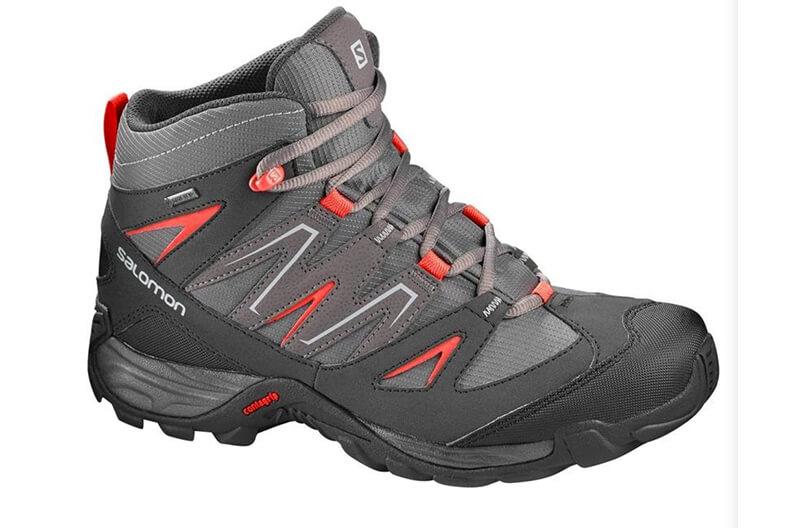 scarpe-trekking