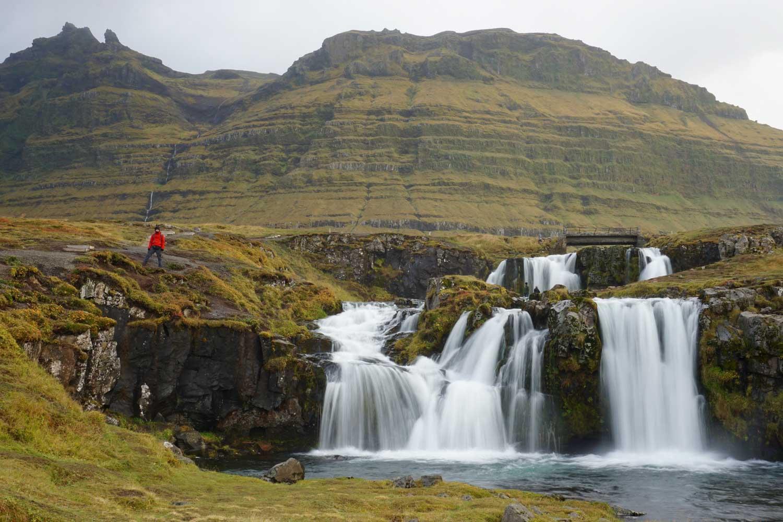 Pietro in Islanda