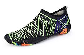 scarpe-fiumi
