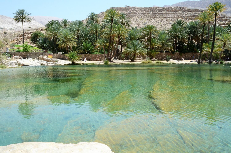 wadi_bhani_khalid
