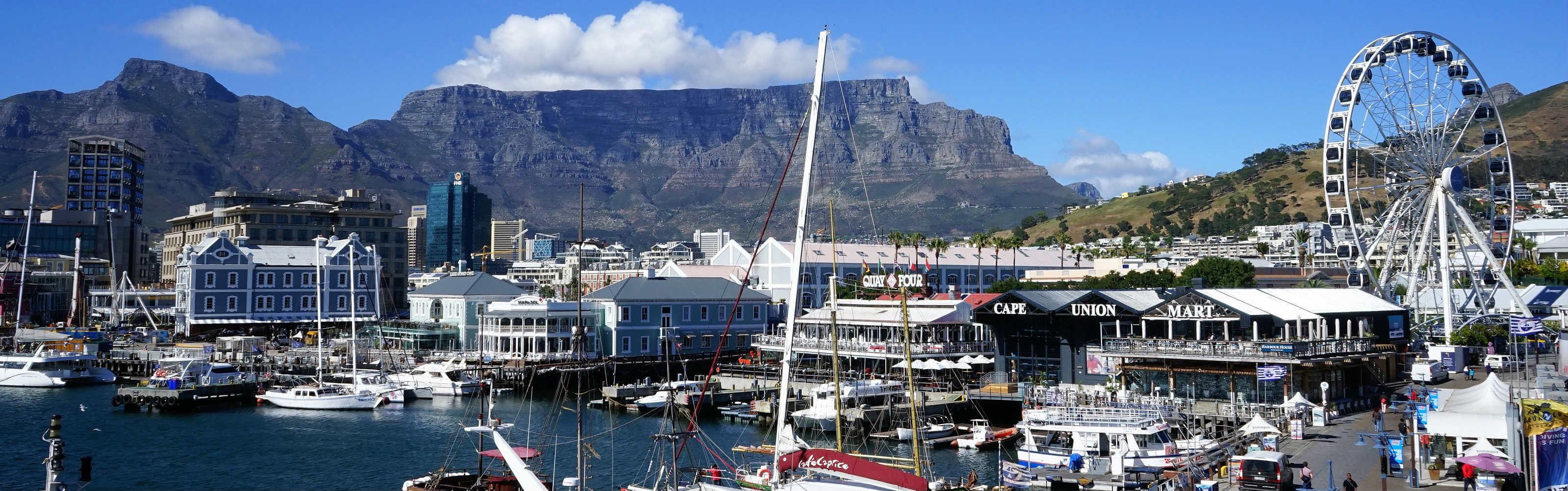 Siti di incontri locali in Sudafrica
