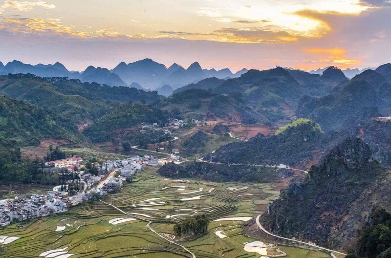 Vietnam sito di incontri