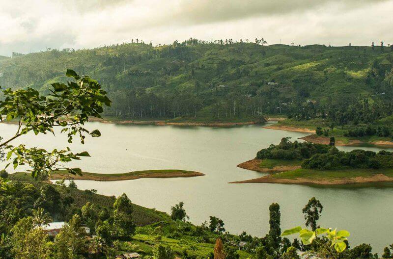 Sri Lanka siti di incontri online