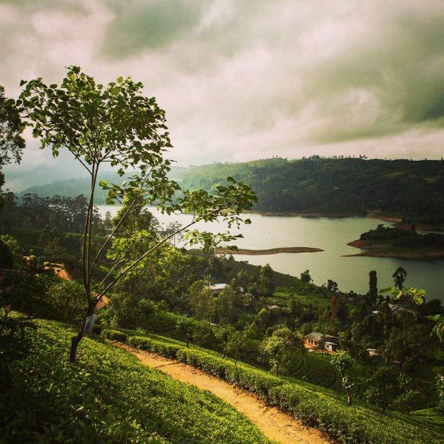 Sri Lanka incontri siti gratis
